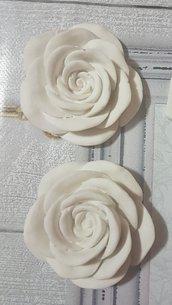 Rose per bomboniere