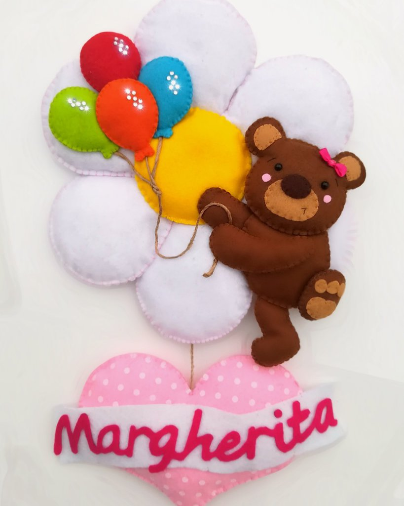 fiocco nascita, fiocchi nascita personalizzati, regalo neonato, regalo neo mamma, fiocco nascita simpatico, bebè, nascita bimba