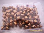 cristalli swarovski