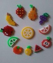 Viva la frutta!!!!!