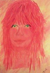 Ritratto 2002 cartonetelato
