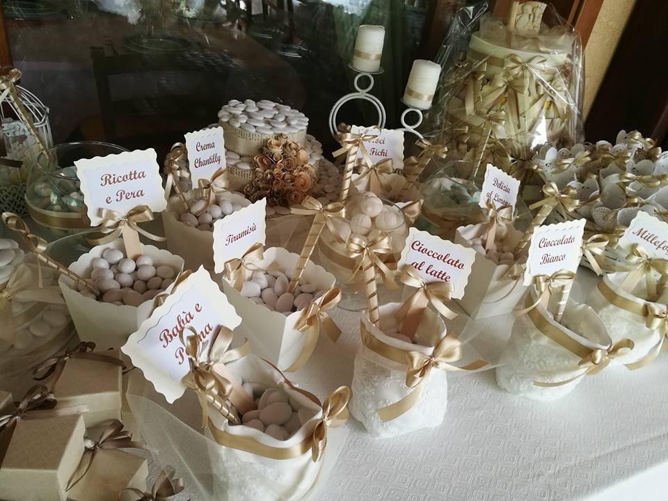 Confettata Matrimonio Country Chic : Pezzi set kit confettata comunione cresima shabby chic coni po