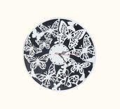 Orologio da Parete MOD. Farfalle 50 cm