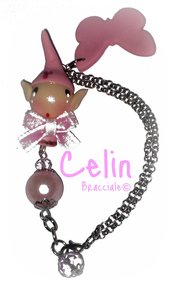 """Birichini Collection"" Celin"