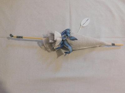 Profumatore  lavanda mod.ombrellino