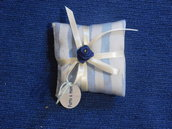 Profumatore  lavanda mod.pacchetto regalo