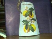 tegola limoni