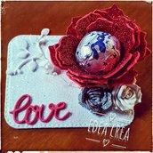 Bacio di San Valentino