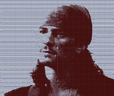 Will Turner, I Pirati dei Caraibi, file di progettazione ricamo digitale. INSTANT DOWNLOAD