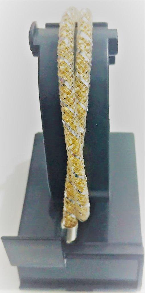 braccialetto - tubolare