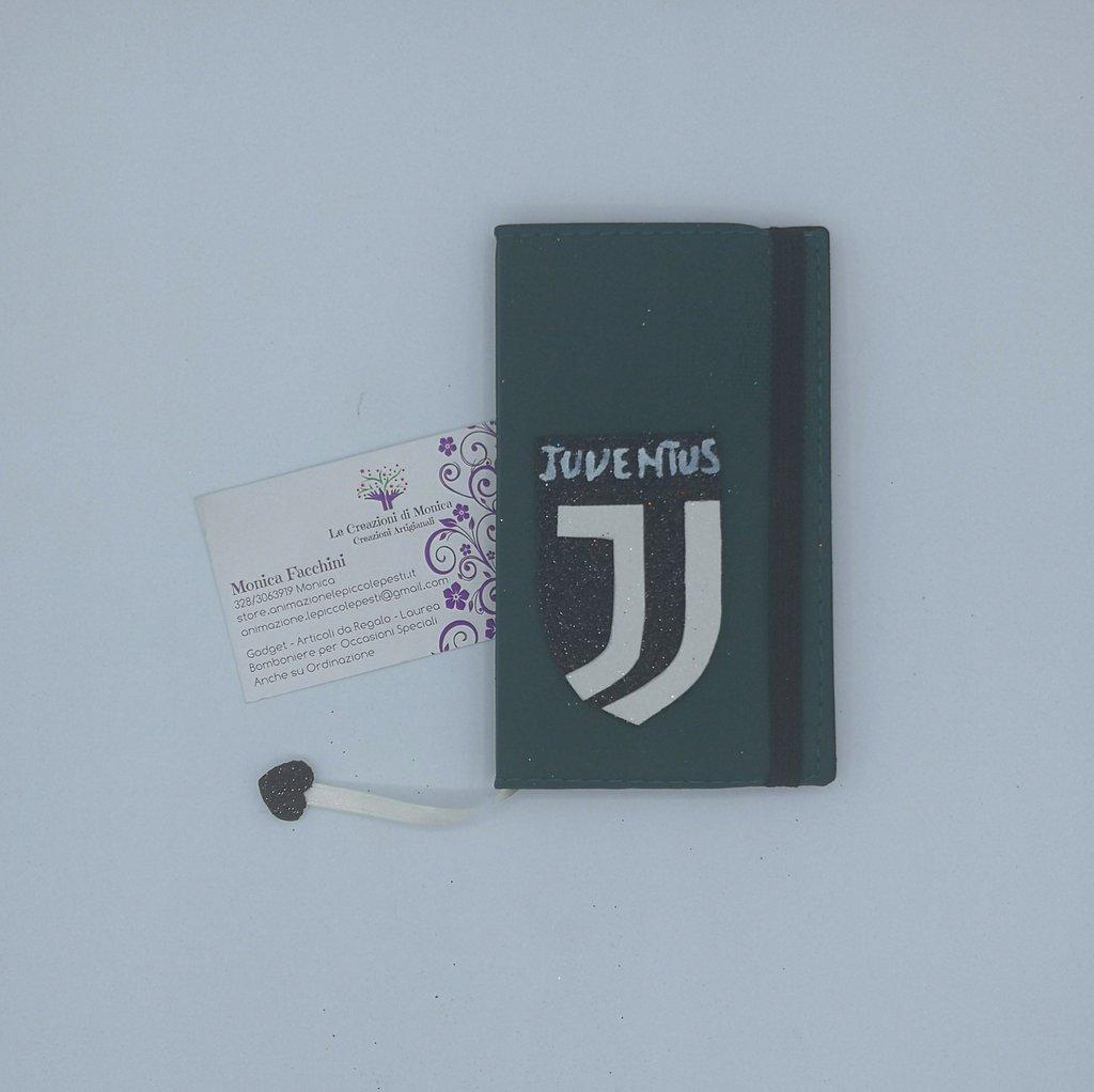 Agenda 2019 - Juventus