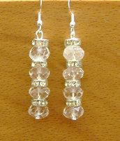 Swaroski bijoux