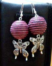 Flower bijoux