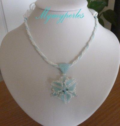 trillium turquoise