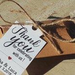 Scatoline bomboniera matrimonio,festa di nozze bomboniere,bomboniere matrimonio personalizzate,targhette,etichette personalizzate,nascita,battesimo
