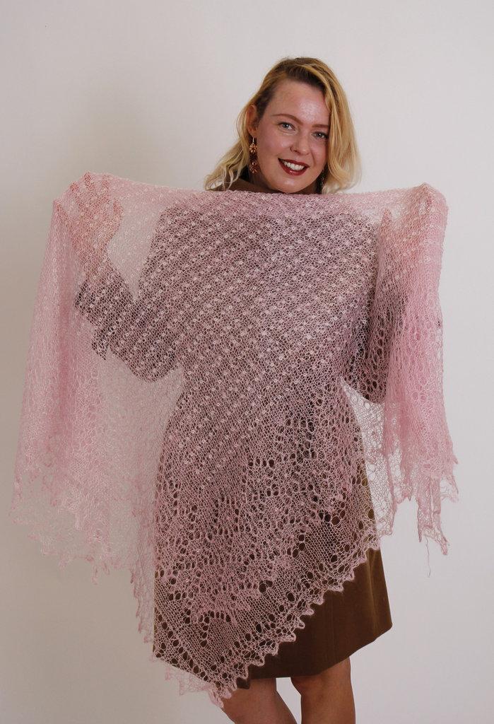 d6e9429e0e sciarpa, sciarpa di lana, stola lana, mantellina, lana di capra, colore