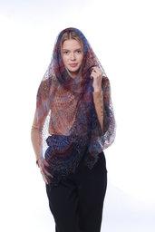 stola lana, caldo, velo di lana, scialle sottile, scialle, scielle di lana, scialle caldo, aggiornato, mantellina, lana di capra, sciarpa, un regalo per lei