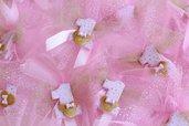 10 bomboniere primo compleanno Minnie