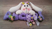 Coniglio di Pasqua