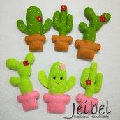 piante, cactus, portachiavi, ricordini, bomboniere, flowers, fiori