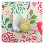 Stampo per dolci alimentare uovo di drago per Pasqua