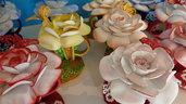 Realizza la tua tazzina decorativa! Corso handmade