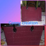Borsa shopping bag