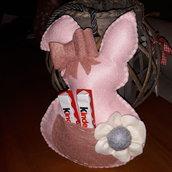 Coniglietto Mr Bunny