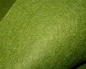 8 PZ : FELTRO 3914 VERDE OLIVA artemio : feltro semirigido 2 mm