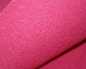 4 PZ : FELTRO 3932 ROSA FUCSIA artemio : feltro semirigido 2 mm