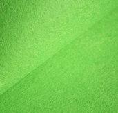 4 PZ : FELTRO 3946 VERDE CHIARO artemio : feltro semirigido 2 mm
