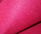 6 PZ : FELTRO 3903 FUCSIA artemio : feltro semirigido 2 mm