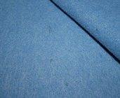 4 pz FELTRO MODELLABILE azzurro ACQUA spessore mm 2