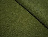 5 pz FELTRO MODELLABILE verde EDERA spessore mm 2