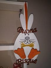 Fuoriporta Buona Pasqua