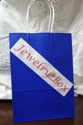 Jewelry Box Super