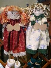 Bambole