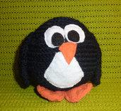 Penguin BouncingZoo