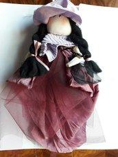 Kit bambola Maddy