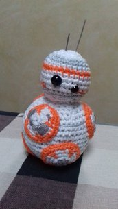 BB8 (Star Wars)