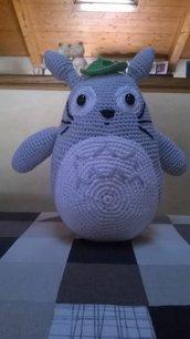 Totoro il mio vicino