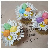 Porta ovetti Pasqua