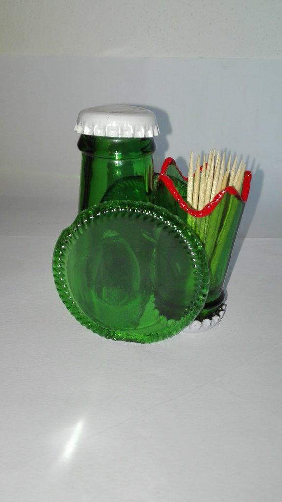 Bomboniera in vetro - Per la casa e per te - Arredamento ...
