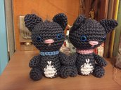 coppia portachiavi gattin1