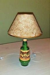 Lampada Amaro Montenegro