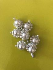 Rametto di perle