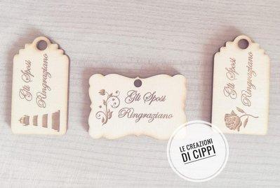 Bomboniere Matrimonio In Legno : Scatoline portaconfetti pz albero della vita folto bomboniera