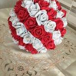 Bouquet sposa o anniversari