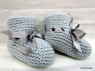Scarpe da bambino, sneakers bambino in maglia, scarpe da ginnastica per bambini, battesimo