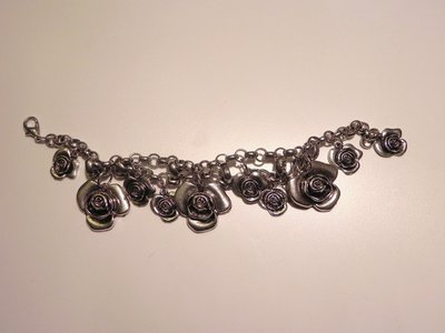 braccialetto 180